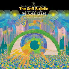 The Soft Bulletin: Live at Red Rocks (feat. The Colorado Symphony & André de Ridder) mp3 Live by The Flaming Lips