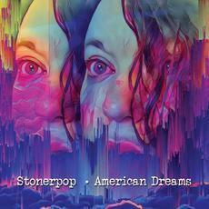 American Dreams mp3 Album by Stonerpop