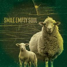 Sheep mp3 Album by Smile Empty Soul