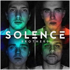 Brothers mp3 Album by Solence