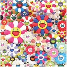 Colores mp3 Album by J Balvin