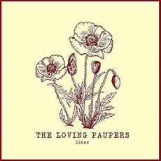 Lines mp3 Album by The Loving Paupers