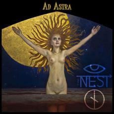 Ad Astra mp3 Album by The Nest