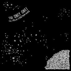 The Only Ones mp3 Album by The Milk Carton Kids