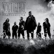 Transnatura mp3 Album by Noctiferia
