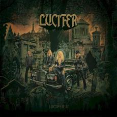 Lucifer III mp3 Album by Lucifer