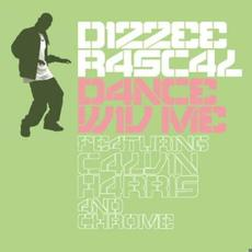 Dance Wiv Me (feat. Calvin Harris & Chrome) mp3 Single by Dizzee Rascal