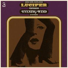 Evening Wind mp3 Single by Lucifer