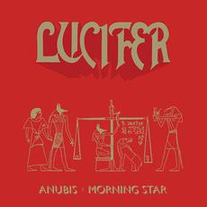 Anubis / Morning Star mp3 Single by Lucifer