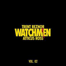Watchmen: Volume 2 (Music From the HBO Series) mp3 Soundtrack by Trent Reznor & Atticus Ross