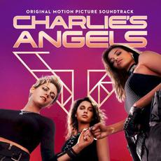Charlie's Angels (Original Motion Picture Soundtrack) mp3 Soundtrack by Various Artists