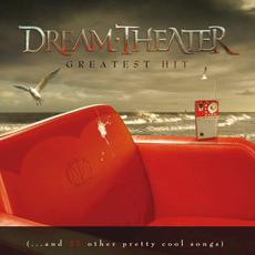 Greatest Hit (...and 21 Other Pretty Cool Songs) mp3 Artist Compilation by Dream Theater