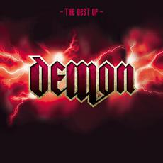 The Best Of mp3 Artist Compilation by Demon