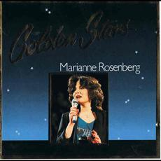Golden Stars mp3 Artist Compilation by Marianne Rosenberg