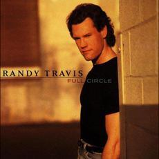 Full Circle mp3 Album by Randy Travis