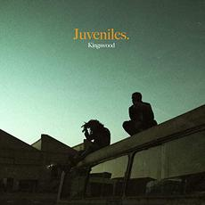 Juveniles mp3 Album by Kingswood