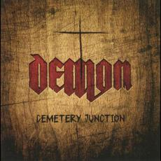 Cemetery Junction mp3 Album by Demon