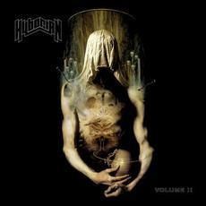 Volume II mp3 Album by Hyborian