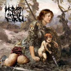 Of Truth and Sacrifice mp3 Album by Heaven Shall Burn