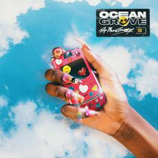 Flip Phone Fantasy mp3 Album by Ocean Grove