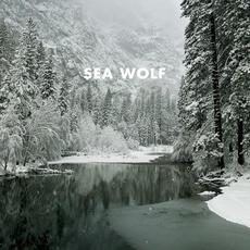 Old World Romance: Selects and Outtakes mp3 Album by Sea Wolf