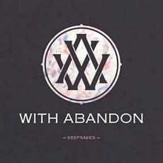 Keepsakes mp3 Album by With Abandon