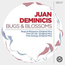 Bugs & Blossoms mp3 Album by Juan Deminicis