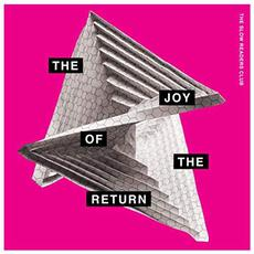 The Joy Of The Return mp3 Album by The Slow Readers Club
