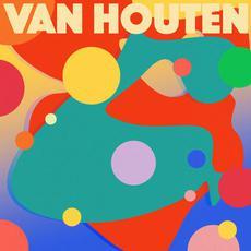 Van Houten mp3 Album by Van Houten