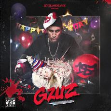 Gzuz mp3 Album by Gzuz