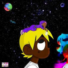 Eternal Atake (Deluxe) - LUV vs. The World 2 mp3 Album by Lil Uzi Vert