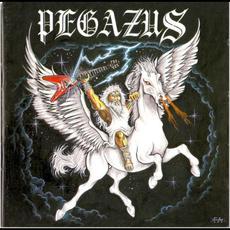 Pegazus mp3 Album by Pegazus