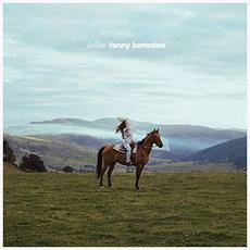 Fallow mp3 Album by Fanny Lumsden