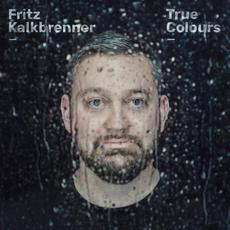 True Colours mp3 Album by Fritz Kalkbrenner