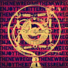 Enjoy the Bitterness (Remix) mp3 Remix by The New Regime