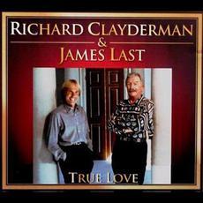 True Love mp3 Artist Compilation by James Last & Richard Clayderman