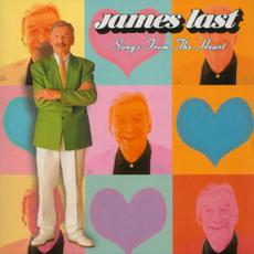 Songs From the Heart mp3 Artist Compilation by James Last