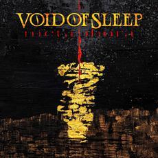 Metaphora mp3 Album by Void of Sleep