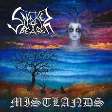 Mistlands mp3 Album by Snakebearer