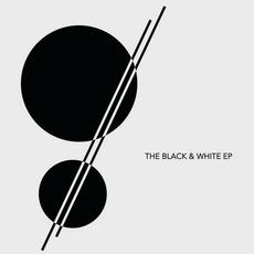 The Black & White EP mp3 Album by SOLSUN