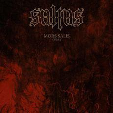 Mors Salis: Opus I mp3 Album by Saltas