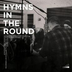 Hymns in the Round mp3 Album by Shane & Shane