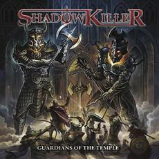 Guardians of the Temple mp3 Album by Shadowkiller