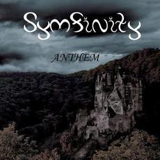 Anthem mp3 Album by Symfinity