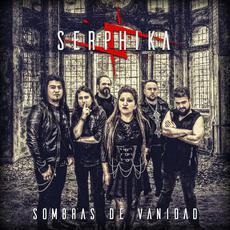 Sombras De Vanidad mp3 Album by Serphika
