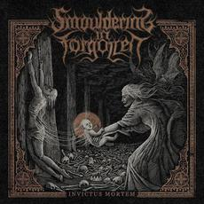 Invictus Mortem mp3 Album by Smouldering in Forgotten