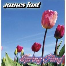 Spring Fling mp3 Album by James Last