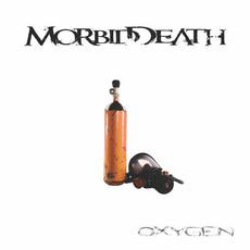 Oxygen mp3 Album by Morbid Death