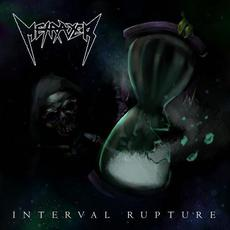 Interval Rupture mp3 Album by Metrayer