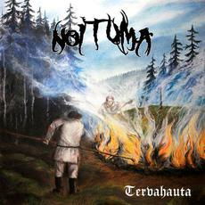 Tervahauta mp3 Album by Noituma